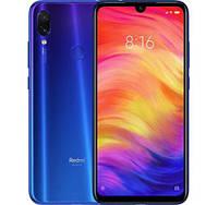 Мобильный телефон Xiaomi Redmi Note 7 3/32GB
