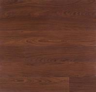 Ламинат QUICK STEP Loc Floor LCA 040 Ятоба бразильская 1200*190*7 32 кл