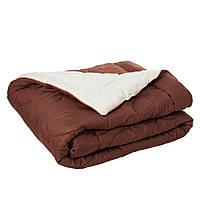 Одеяло Евро гипоаллергенное Сон казака зимнее  200-220см