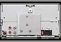 Универсальная 2DIN магнитола Kenwood DPX-305U, фото 2