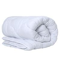 Одеяло двуспальное гипоаллергенное Polaris зимнее 200-220см