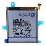 Акумулятор Samsung A405 Galaxy A40 / EB-BA405ABE (3100 mAh) 12 міс. гарантії, фото 1