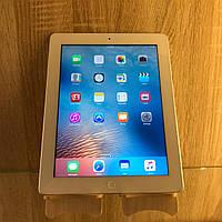 Apple Ipad 3 16 WIFI White (айпад 3 16gb wifi) планшет, большой экран, качество, оригинал, гарантия