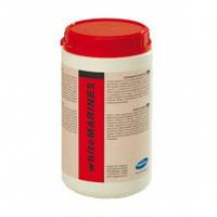 WHITE MARINES - Кубики для писсуаров. Устраняют неприятные запахи и предотвращают появление известкового налет