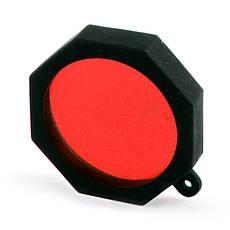 Светофильтр для фонаря BL-WD-2, 35 мм, 3 цвета, фото 2