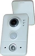 IP видеокамера VLC-7192I