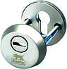 Броненакладка (протектор) Mul-t-lock