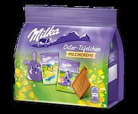 Milka Easter Milk Creme 150 g