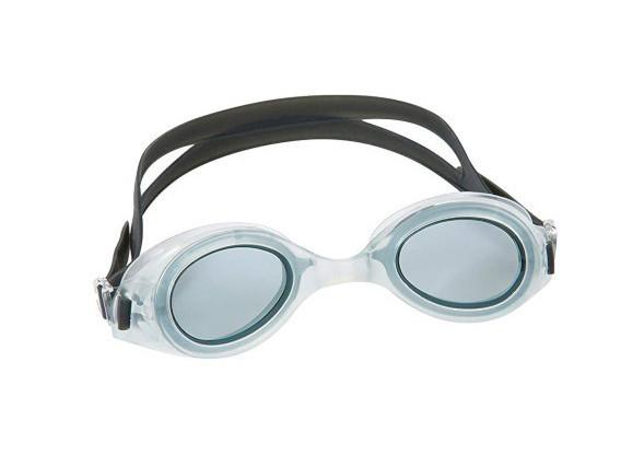 Bestway Очки для плавания 21052 (Серый)