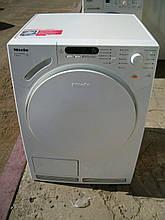 Сушильная машина Miele Softtronic T 7944 C