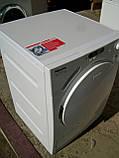 Сушильная машина Miele Softtronic T 7944 C, фото 2
