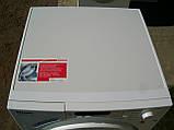 Сушильная машина Miele Softtronic T 7944 C, фото 3