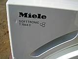 Сушильная машина Miele Softtronic T 7944 C, фото 4