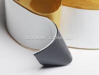 Бутилова стрічка Heat Plus для герметизації контактів, фото 1