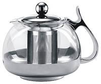 Чайник заварочный 700 мл Krauff 26-177-001