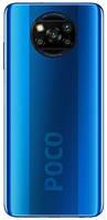 "Xiaomi Poco X3 6/64GB  6.67"" Blue RAM: 6Gb ROM:64Gb ЕВРОПА UA UCRF 12 мес гар, фото 2"