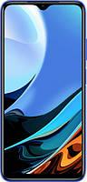 "Xiaomi Redmi 9T 4/64Gb Blue 6.53""4-64Gb, Snapdragon 662, 6000Mah, Стереодинам. Європа, фото 2"