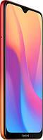 "Xiaomi Redmi 8A 4/64Gb Orange 6.53"" 4-64Gb Snapdragon 439, 5000mAh, Type-c Unlocked, фото 3"