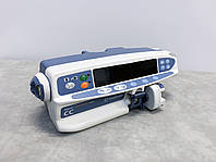 Инфузомат (Шприцевой дозатор) ALARIS Guaedrails plus CC