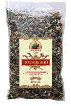 Травяные чаи и травы Крыма, Карпат, Алтая