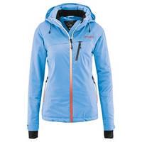Горнолыжная куртка Maier Sports Calafate (2 цвета) (210264.319) blue, 36