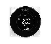 Терморегулятор Heat Plus BHT-5000 black, фото 1