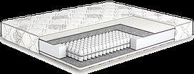 Матрас Latte Soft Plus/Латте Софт Плюс, Размер матраса (ШхД) 70x190