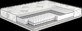 Матрас Macchiato Soft Plus/Маккиато Софт Плюс, Размер матраса (ШхД) 70x190
