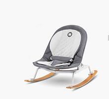 Розвивальні центри, килимки та крісла-гойдалки