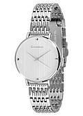 Жіночі наручні годинники Guardo 012655-1 (m.SW)