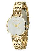 Жіночі наручні годинники Guardo 012655-2 (m.GW)