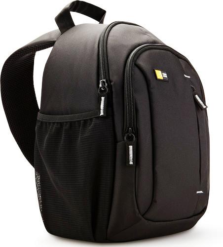 Рюкзак Case Logic BC-410 Black (5932725)