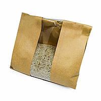 Семена чиа белые Vitamin премиум 250 г