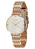 Жіночі наручні годинники Guardo 012655-3 (m.Наrgw)