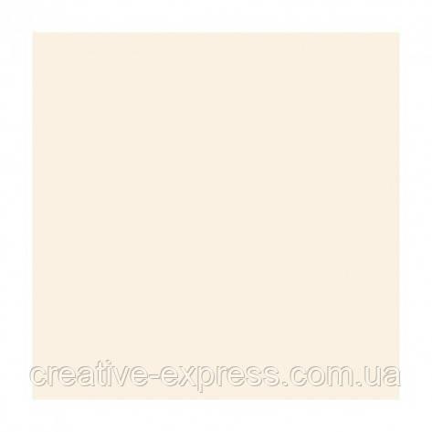 Папір для дизайну Tintedpaper В2 (50*70см), №43 тілесний, 130г/м, без текстури, Folia, фото 2