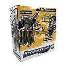 Трансформер 888-1 (120/2) в коробці [Коробка] - 6974969210340, фото 4