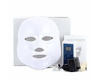 LED маски