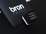 "Комплект умного дома Bron ""Comfort"", фото 3"