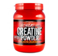 Креатин Моногидрат ActivLab Creatine powder 500g