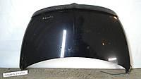 Капот Mitsubishi Grandis 5900A129