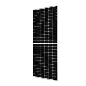 Солнечная панель JA Solar JAM72S20-455 (солнечная батарея,фотомодуль,зеленый тариф,солнечная электростанция)