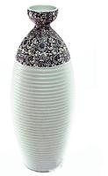 Ваза Керамическая 40 см