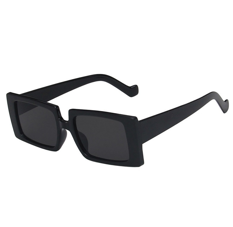 Стильные солнцезащитные очки стильні сонцезахисні окуляри