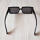 Стильные солнцезащитные очки стильні сонцезахисні окуляри, фото 6