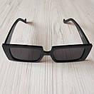 Стильные солнцезащитные очки стильні сонцезахисні окуляри, фото 7