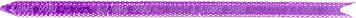 Бантик-рюшка (18*390)(10)
