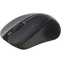 Мышь компьютерная беспроводная Fantech W189 Black