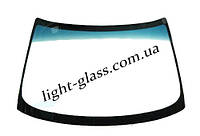 Лобовое стекло ВАЗ 2110 Лада, Оригинал БОР