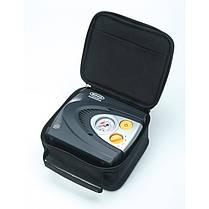 Автомобильный поршневой компрессор RING RAC620, фото 2