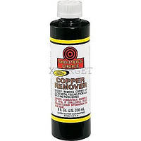 Средство для чистки CopperRemover Ventco Shooters Choice  8 oz